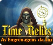 Time Relics: As Engrenagens da Luz