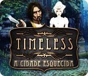 Timeless: A Cidade Esquecida