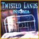Twisted Lands: Insônia