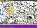 1. Virtual City 2: Paradise Resort jogo screenshot