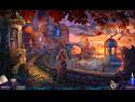 1. Whispered Secrets: Everburning Candle Collector's  jogo screenshot