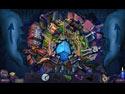 2. Whispered Secrets: Everburning Candle Collector's  jogo screenshot