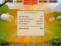 2. Wonderland Mahjong jogo screenshot