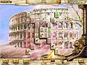 1. World's Greatest Places Mahjong jogo screenshot