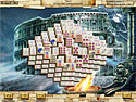 2. World's Greatest Places Mahjong jogo screenshot