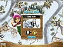 1. Youda Farmer 3: Seasons jogo screenshot