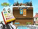 2. Youda Farmer 3: Seasons jogo screenshot