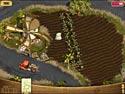 1. Youda Farmer jogo screenshot