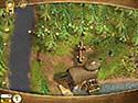 1. Youda Farmer 2: Save the Village jogo screenshot