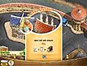 2. Youda Farmer 2: Save the Village jogo screenshot