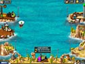 1. Youda Fisherman jogo screenshot