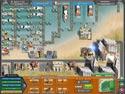 2. Youda Marina jogo screenshot