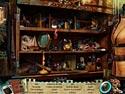 2. Youda Mystery: The Stanwick Legacy jogo screenshot