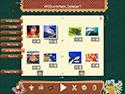 1. 1001 Jigsaw-Chroniken der Erde 7 spiel screenshot
