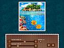 1. 1001 Jigsaw: Chroniken der Erde 8 spiel screenshot
