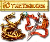 10 talismans kostenlos spielen