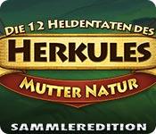 Die 12 Heldentaten des Herkules IV: Mutter Natur S