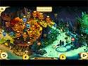 2. Die 12 Heldentaten des Herkules IV: Mutter Natur S spiel screenshot