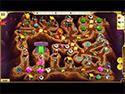 1. Die 12 Heldentaten des Herkules IX: Ein Held auf dem Mond Sammleredition spiel screenshot