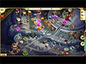 2. Die 12 Heldentaten des Herkules IX: Ein Held auf dem Mond Sammleredition spiel screenshot