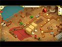 2. Die 12 Heldentaten des Herkules VIII: Wie ich Megara traf Sammleredition spiel screenshot
