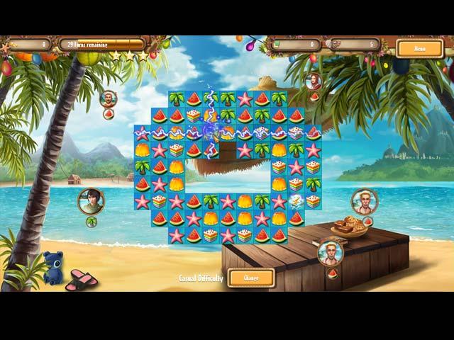 5 Star Hawaii Resort img