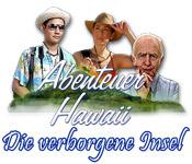 Abenteuer Hawaii: Die verborgene Insel