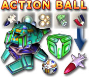 Action Ball