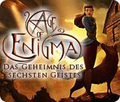 Age of Enigma: Das Geheimnis des sechsten Geistes