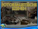 Screenshot für Alabama Smith: Escape from Pompeii