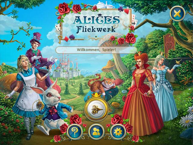 Alices Flickwerk img
