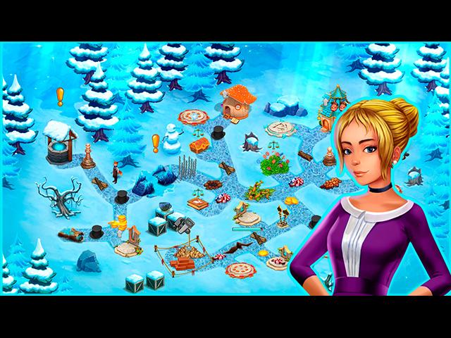 Alice's Wonderland 3: Shackles of Time Sammleredition