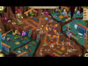 2. Alicia Quatermain 3: The Mystery of the Flaming Gold spiel screenshot