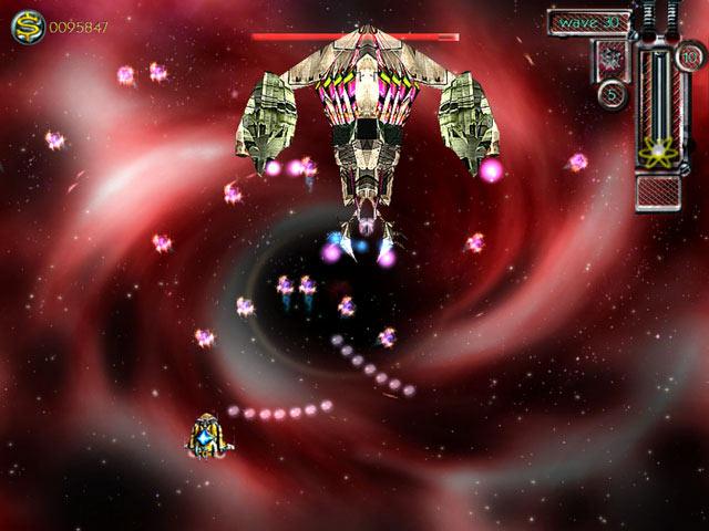Spiele Screenshot 2 Alien Outbreak 2 Invasion