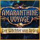 Amaranthine Voyage: Der Wächter von Arden