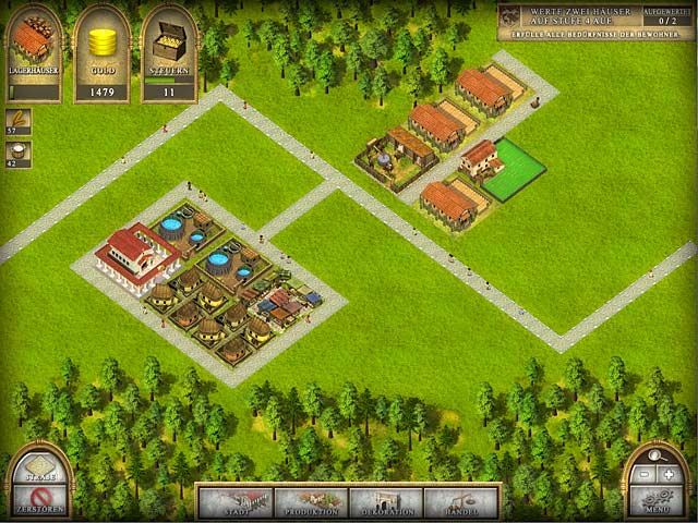 Ancient Rome 2 img