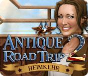 Antique Road Trip 2: Heimkehr
