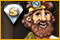 Archimedes: Eureka! Sammlereditiondownload