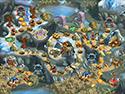 1. Argonauts Agency: Glove of Midas spiel screenshot