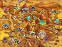 2. Argonauts Agency: Glove of Midas spiel screenshot