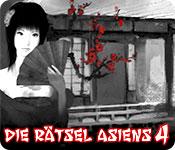 Die Rätsel Asiens 4