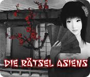 Die Rätsel Asiens