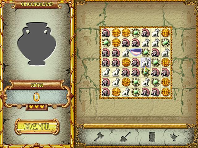 atlantis quest kostenlos online spielen