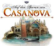 Auf den Spuren von Casanova