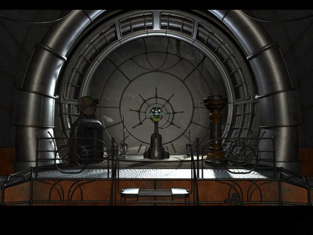 Spiele Screenshot 2 Aura 2: Die heiligen Ringe