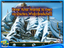 Screenshot für Awakening: Das Königreich der Kobolde Sammleredition