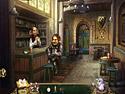 1. Awakening: Das Königreich der Kobolde spiel screenshot