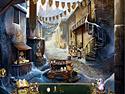 2. Awakening: Das Königreich der Kobolde spiel screenshot