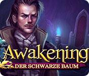 Awakening: Der Schwarze Baum – Komplettlösung