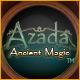 Azada ™: Ancient Magic
